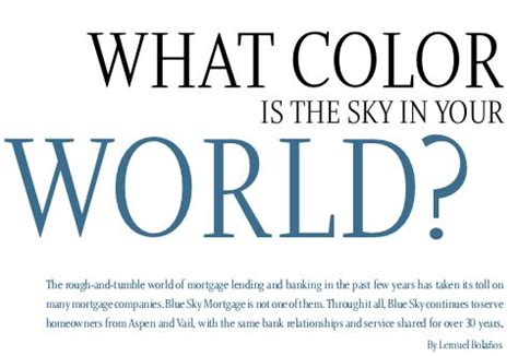 100 color your world paint prices paint colors u2013 places in the home color your world
