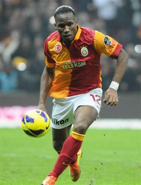 40 best images about galatasaray s k on