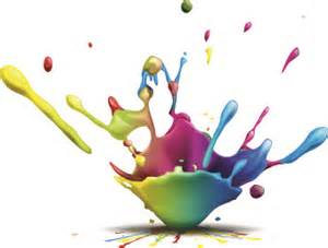 cmyk paint splash free vector 5 443 free vector for commercial use format ai eps