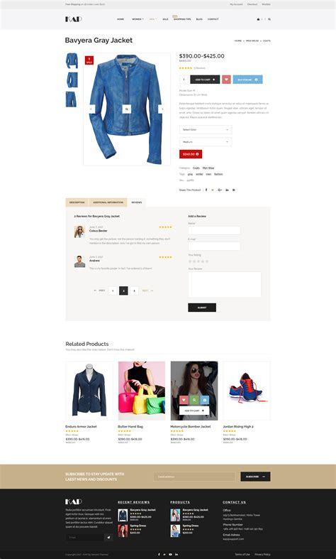 60 product page template woocommerce images how to