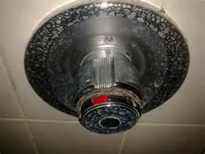 mischbatterie badewanne reparieren mischbatterie dusche unterputz unterputz armatur dusche