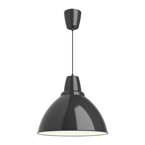Pendant Light Ikea Foto Pendant L Ikea