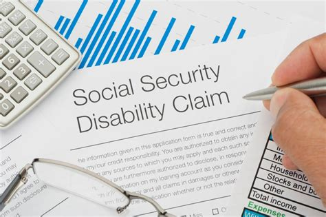Jacksonville Social Security Office by 10 Best And Financial Services In Jacksonville Fl