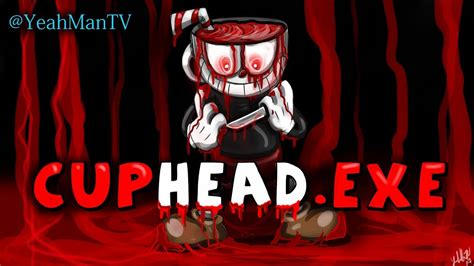 download lagu zombie download lagu cuphead exe zombie cuphead creepypasta