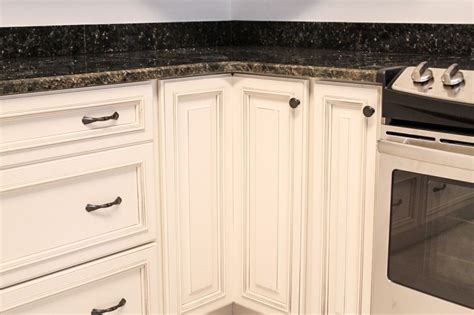 lazy susan cabinet hardware white cabinetry with hardware knob on lazy susan