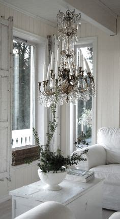 menards home decor dierdre 4 light 20 antique white chandelier at menards
