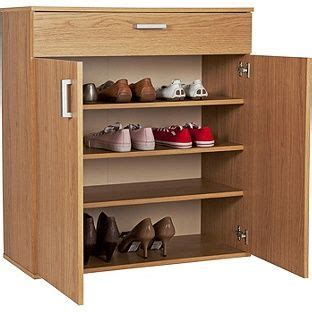 shoe bench argos 1000 ideas about shoe storage unit on pinterest