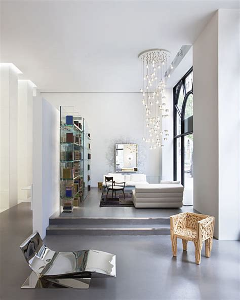 living room showrooms ddc showroom nyc 4 contemporary living room new