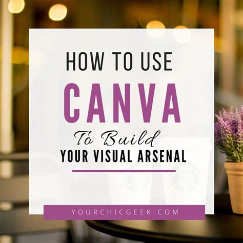canva training 34 best canva tips training images on pinterest social