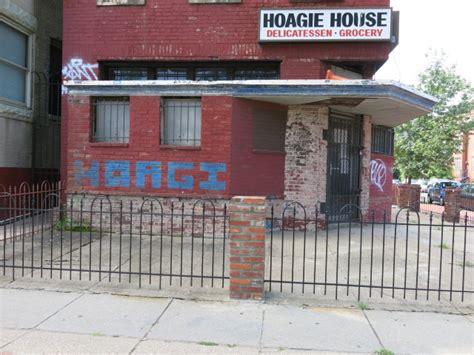hoagie house hoagie house 28 images virant architecture inc virant