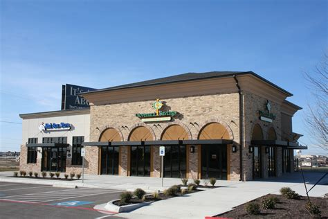 christian house of prayer the village retail killeen texas evstudio architect engineer denver evergreen