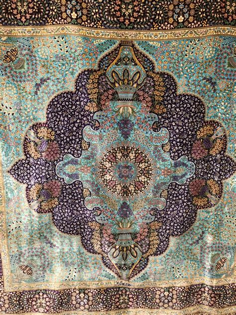 marco polo rugs marco polo exclusive rugs at americasmart rug news anddesign magazine