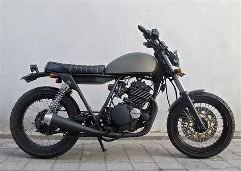Speedometer Suzuki Thunder 125 Cc suzuki thunder gsx island motorcycles