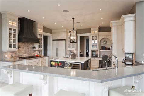interior design of kitchens kitchen modern contemporary interior design contemporary