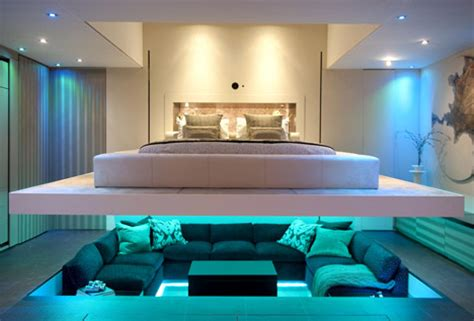 100 home design and furniture future technology