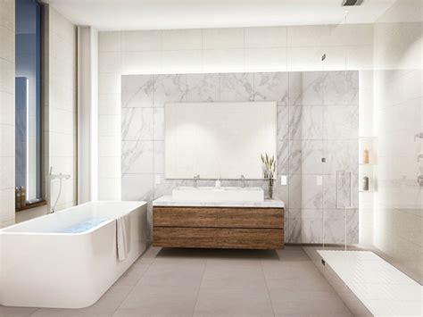 bagni classici in marmo bagno in marmo piacenza fidenza idee top lavello lavabo