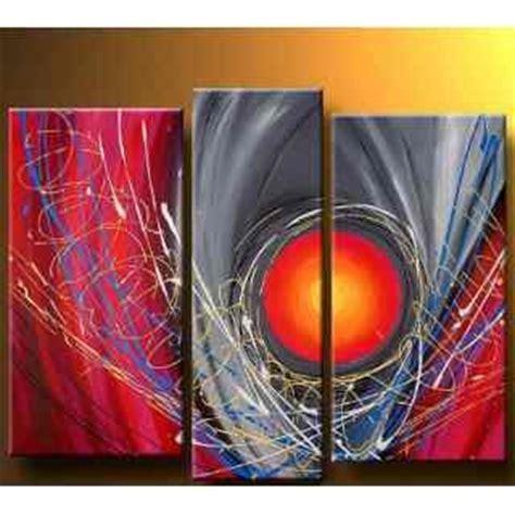 imagenes abstractas modernas cuadros abstractos modernos en acrilico texturados