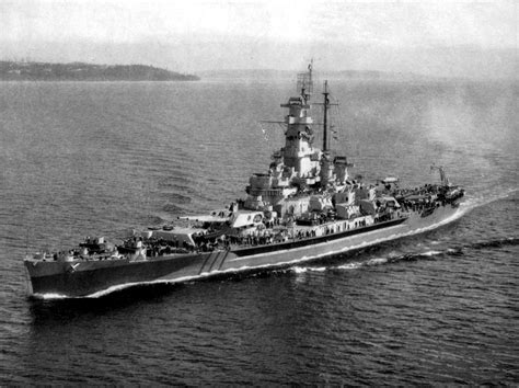 Uss Search Uss Massachusetts Bb 59