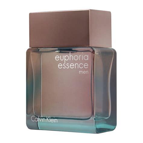 Calvin Klein Euphoria Essence calvin klein euphoria essence perfumes colognes parfums scents resource guide the