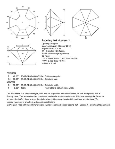 layout inspection wikipedia 100 emerald triangle wikipedia fietstassen