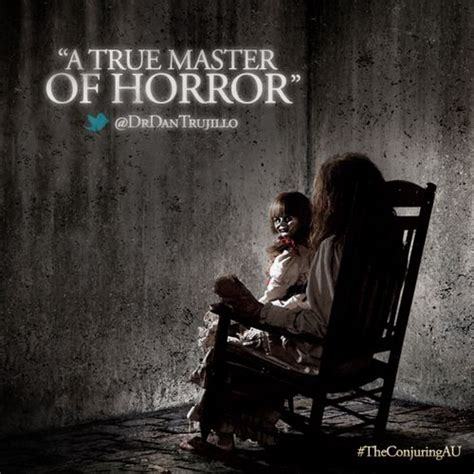 film horror conjuring 36 best the conjuring images on pinterest horror films