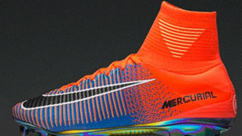 nike new soccer shoes adidas soccer cleats 2017