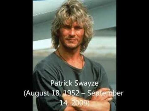 famous celeb deaths 2011 best 25 celebrities who died ideas on pinterest