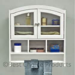 cabinet wall mounted ideas second sun white mount bathroom storage furniture home design