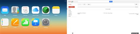 icloud login from android phone transfer data from iphone to android readmenow