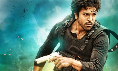 ram charan quotes ram charan hd wallpaper pictures