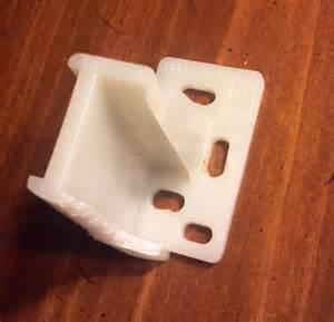 drawer slide g6600 drawer slide bracket