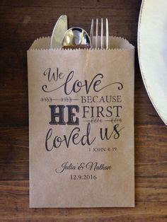Wedding Bible Favors by Wedding Bible Verses 10 Verses For The Wedding Wedding