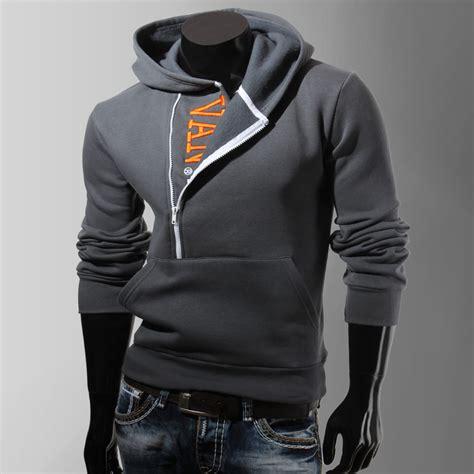 Jaket Hoodie Zipper Uber Nazwa Cloth hill herren kapuzen pullover 85283 zipper hoodie s