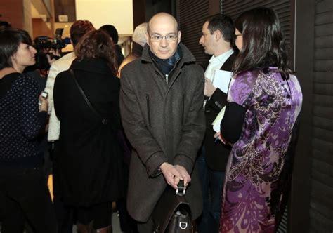 Cabinet Ministre Du Travail by Un Ancien N 233 Gociateur De Fo Nomm 233 Directeur Adjoint Du