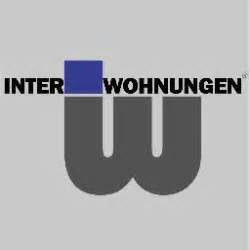 Zwangsversteigerung Auto Nrw by Haus Garten Www Partnersale De