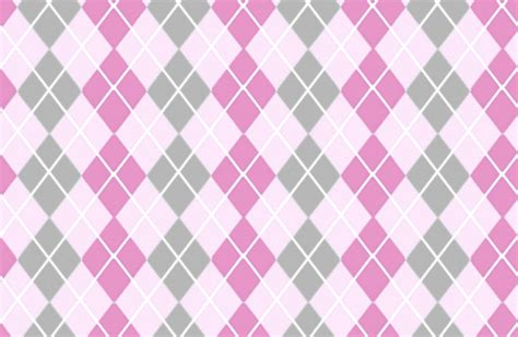 pink and grey pattern wallpaper argyle wallpaper graphics