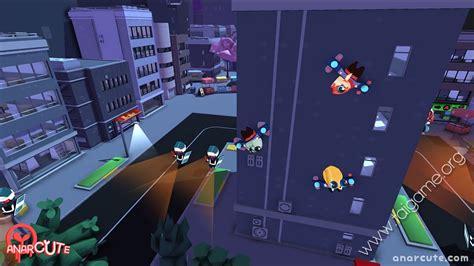 anarcute pc game free download anarcute tai game download game h 224 nh động