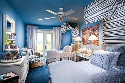 tropical bedrooms 20 kids bedrooms that usher in a fun tropical twist