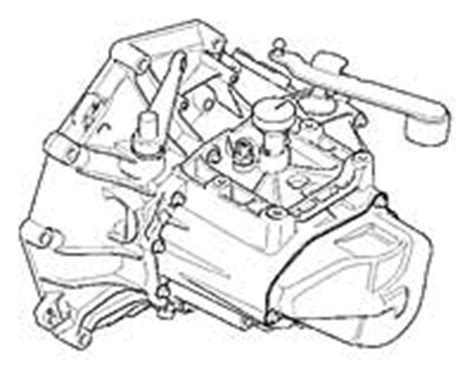 service manuals schematics 2003 mini cooper transmission control mini cooper transmission 5 speed midlands manual o