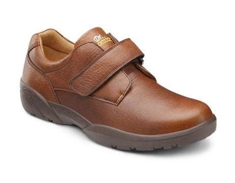 comfort shoe club dr comfort men s william free shipping returns