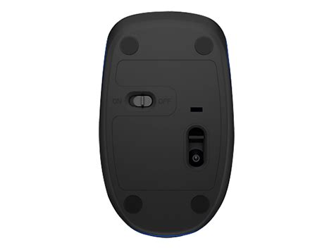 Mouse Hp Z3600 hp z3600 wireless mouse hp 174 official store