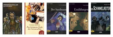 libros recomendados para leer en ingles nivel intermedio libros aleman b1 el blog de idiomas