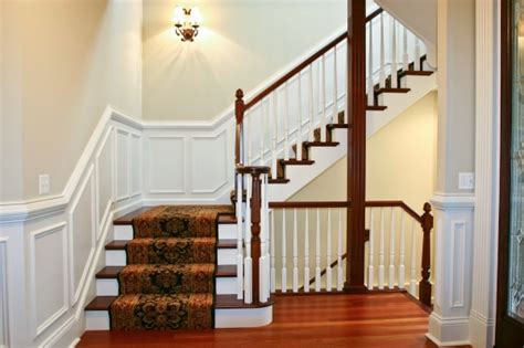 lowes naperville illinois capital painting a chicagoland illinois il painter