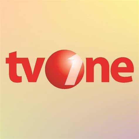 stasiun televisi nasional indonesia