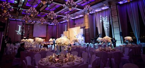 Do It Yourself Home Decors simply grand production events amp wedding decoration