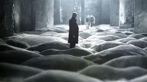 film sul dono della vita 10 film sul senso della vita l esistenzialismo al cinema