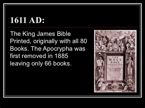 the king 1611 version of the holy bible books the 1611 authorized version of the king
