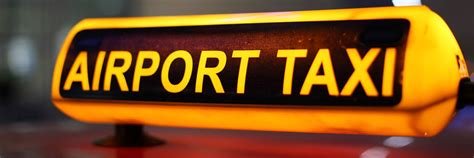 Taxi Service Seatac Airport Taxi Airport Taxi Seattle Flat Rate