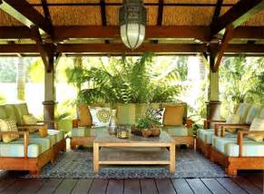 tropical colors for home interior tropical interiors caribbean bedroom interior http