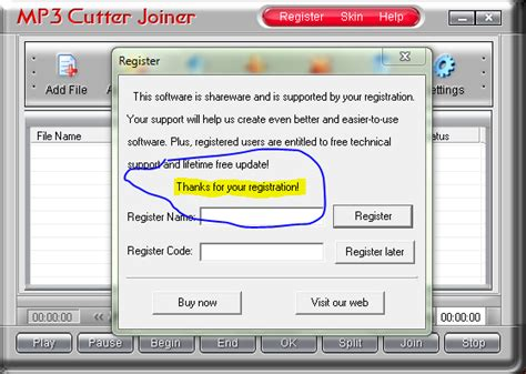 fast mp3 cutter joiner full version free download free softwares games and much more full version mp3